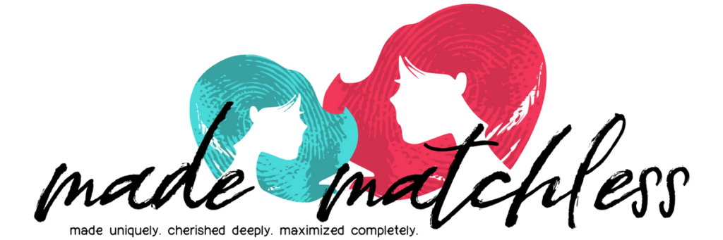 This image has an empty alt attribute; its file name is Made-Matchless-1024x341.png